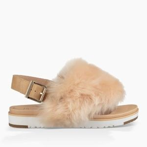 UGG Holly Sandal